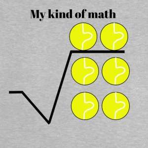my kind of math - Baby T-Shirt