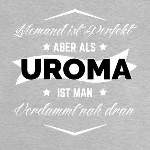 """Suchbegriff: """"Beste Oma"""" & T-shirts   Spreadshirt"""