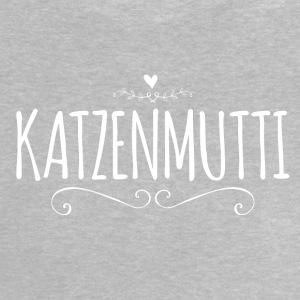 cats Mutti - Baby T-Shirt