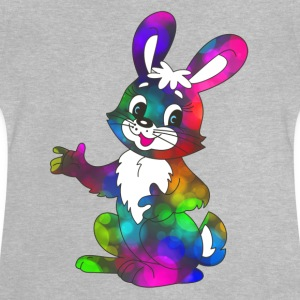 ostern4 - Baby T-shirt