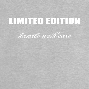 Limited edition - handle with care - Baby T-Shirt
