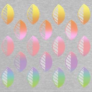Suchbegriff ordina online magliette con tema colori - Arcobaleno a colori e stampa ...