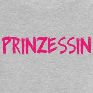 Princess 2017 - Baby T-Shirt