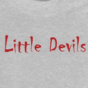 little devils designer clothing - Baby T-Shirt