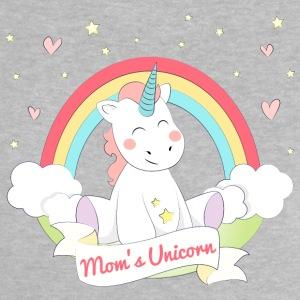 Pedir en l nea unicornio camisetas spreadshirt for Recamaras de unicornio para ninas