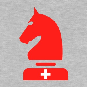 Swiss Collection ånd - Baby T-shirt