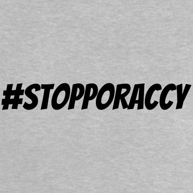 Stop Poraccy