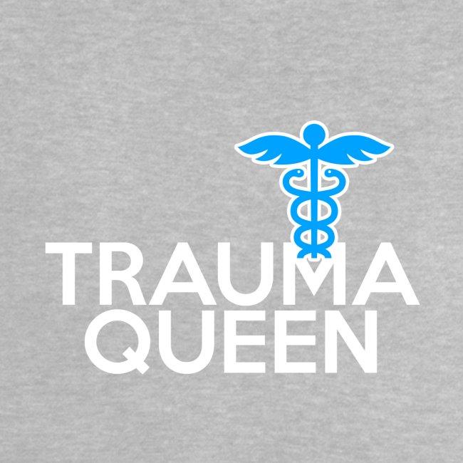 Trauma Queen
