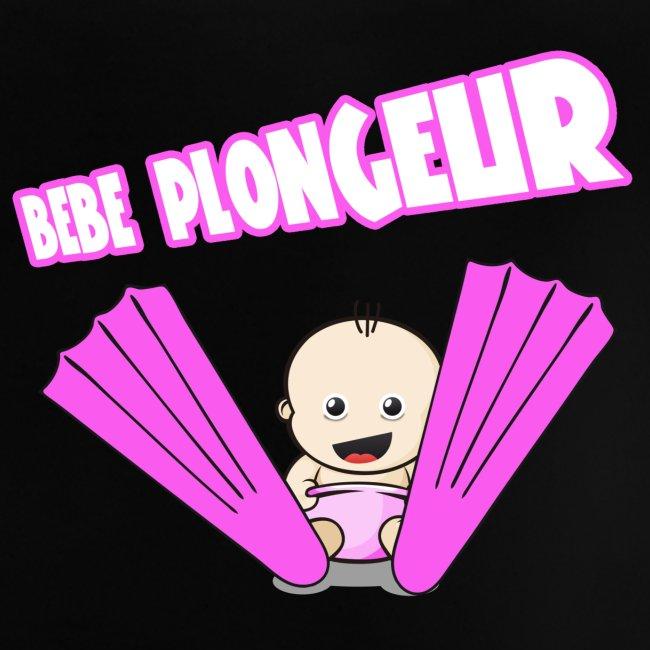 bbplongeur2