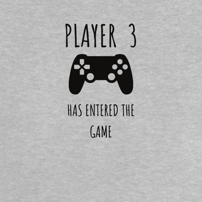 Player 3