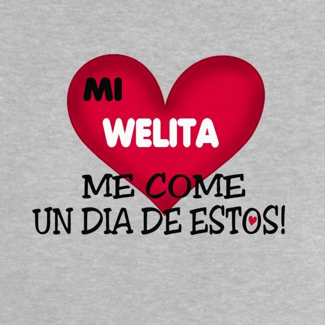 MI_WELITA_ME_COME_UN_DIA_DESTOs