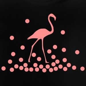 Flamingoll - Baby T-Shirt