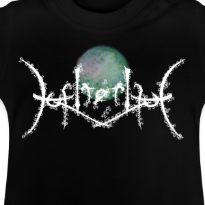 Fake Metal Band - Baby T-shirt