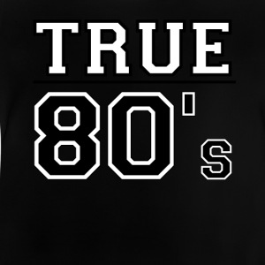 True80-small - Baby T-shirt