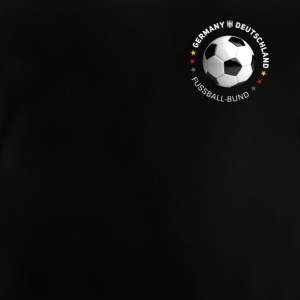 Soccer Germany Soccer National Team sport fa - Baby T-Shirt