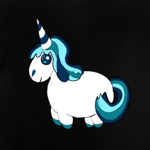 SWEET UNICORN KIDS COLLECTION - Baby T-shirt