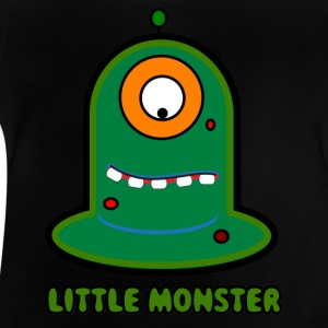 monster50 - Baby T-Shirt