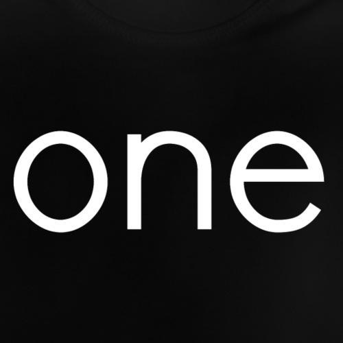 onew - Baby T-Shirt