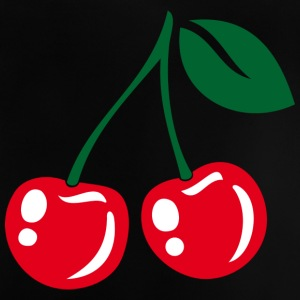Cherries - Baby T-Shirt