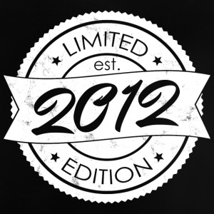 Limited Edition est 2012 - Baby T-shirt