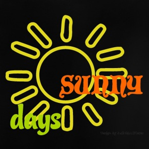 SunnyDays - Baby T-Shirt