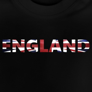 England 1 (2542) - Baby T-shirt