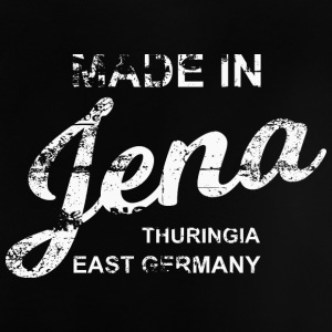 Made in Jena 1 - Baby T-Shirt