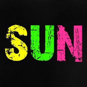 SUMMERSUN - Baby T-Shirt