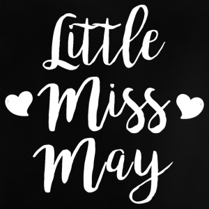 Little miss May - Baby T-Shirt