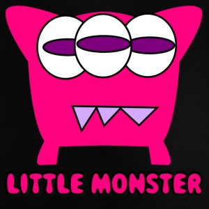 monster107 - Baby T-Shirt