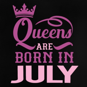 Queen's birthday - Baby T-Shirt