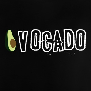 Avocado - Baby T-Shirt