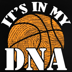 Basketball-DNA - Baby T-shirt