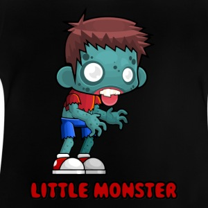 monster90 - Baby T-Shirt