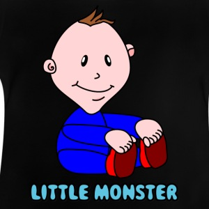 monster175 - Baby T-Shirt