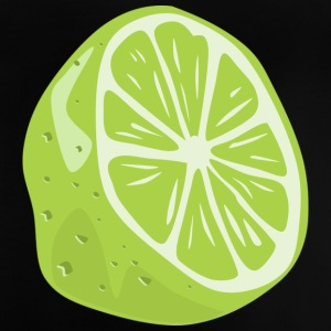 lime - Baby T-Shirt