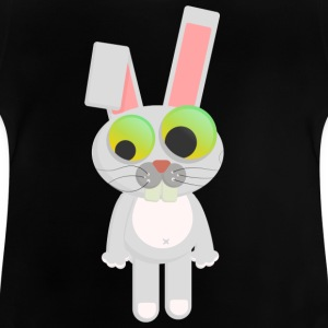 Easter Bunny - Baby T-Shirt