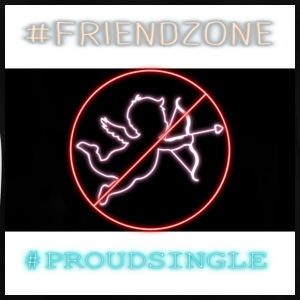 #Friendzone - Baby T-Shirt