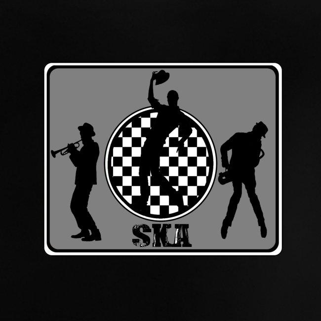 ska groupe