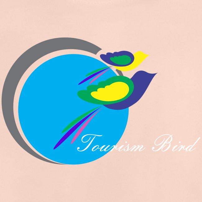 Tourism Bird Funny