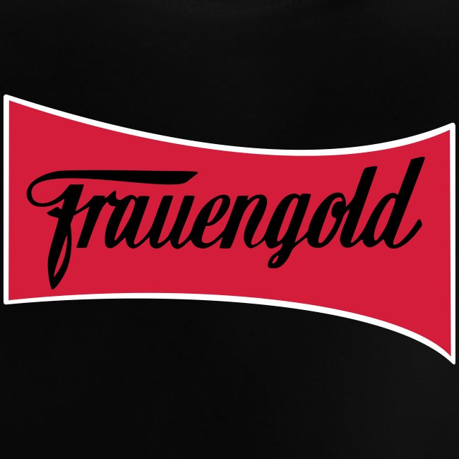 Frauengold 3col