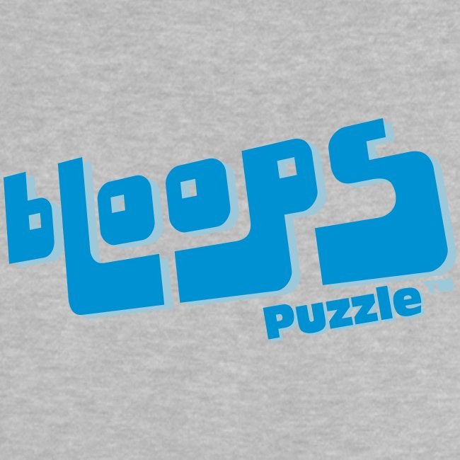bLoops Puzzle