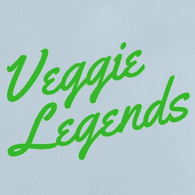 Veggie Legends