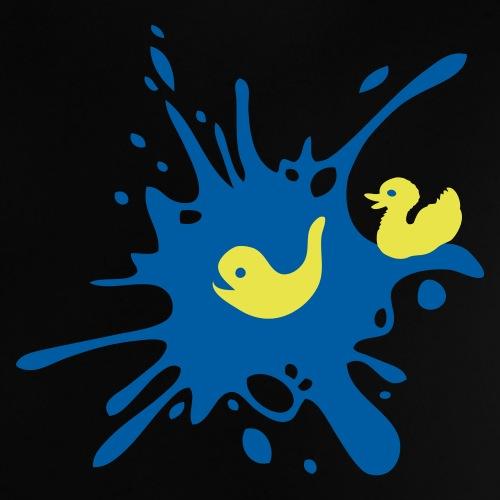 Klecks - Baby T-Shirt