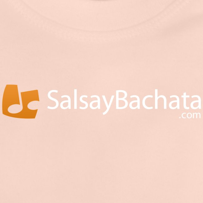 logo-salsaybachata-mix