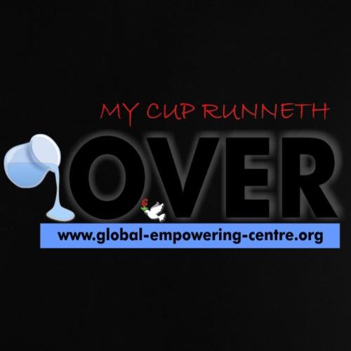 Overflow - Baby T-Shirt