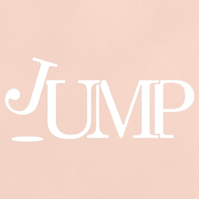 Jump Funny