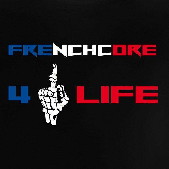Frenchwear 14