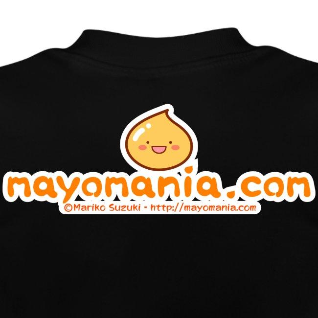 Big Mayota