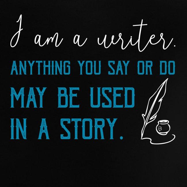 0268 Author | Writer | History | novel